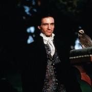 Ralph Fiennes - galeria zdjęć - Zdjęcie nr. 9 z filmu: Wichrowe wzgórza