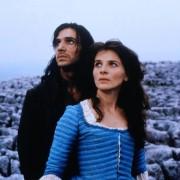 Ralph Fiennes - galeria zdjęć - Zdjęcie nr. 10 z filmu: Wichrowe wzgórza
