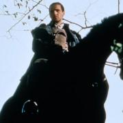 Ralph Fiennes - galeria zdjęć - Zdjęcie nr. 11 z filmu: Wichrowe wzgórza