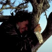 Ralph Fiennes - galeria zdjęć - Zdjęcie nr. 13 z filmu: Wichrowe wzgórza