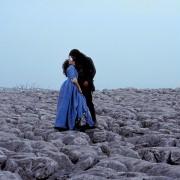 Ralph Fiennes - galeria zdjęć - Zdjęcie nr. 15 z filmu: Wichrowe wzgórza