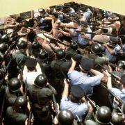Steven Spielberg - galeria zdjęć - Zdjęcie nr. 1 z filmu: Blues Brothers
