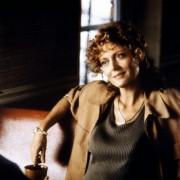 Susan Sarandon - galeria zdjęć - Zdjęcie nr. 5 z filmu: Klient