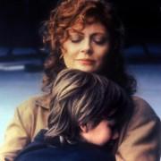 Susan Sarandon - galeria zdjęć - Zdjęcie nr. 4 z filmu: Klient