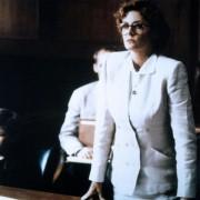 Susan Sarandon - galeria zdjęć - Zdjęcie nr. 10 z filmu: Klient