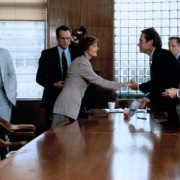 Susan Sarandon - galeria zdjęć - Zdjęcie nr. 13 z filmu: Klient
