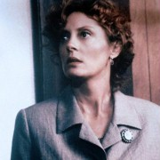 Susan Sarandon - galeria zdjęć - Zdjęcie nr. 1 z filmu: Klient