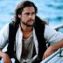 Tristan Ludlow - Brad Pitt