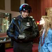 Mary-Kate Olsen - galeria zdjęć - Zdjęcie nr. 5 z filmu: Mary-Kate i Ashley: Nowy Jork, nowa miłość