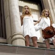 Mary-Kate Olsen - galeria zdjęć - Zdjęcie nr. 6 z filmu: Mary-Kate i Ashley: Nowy Jork, nowa miłość
