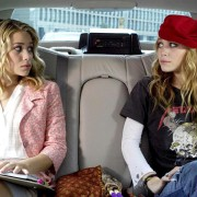 Mary-Kate Olsen - galeria zdjęć - Zdjęcie nr. 9 z filmu: Mary-Kate i Ashley: Nowy Jork, nowa miłość