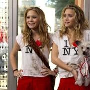 Mary-Kate Olsen - galeria zdjęć - Zdjęcie nr. 11 z filmu: Mary-Kate i Ashley: Nowy Jork, nowa miłość