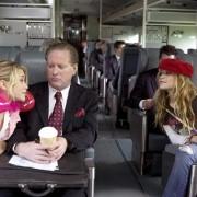 Mary-Kate Olsen - galeria zdjęć - Zdjęcie nr. 13 z filmu: Mary-Kate i Ashley: Nowy Jork, nowa miłość