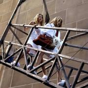 Mary-Kate Olsen - galeria zdjęć - Zdjęcie nr. 14 z filmu: Mary-Kate i Ashley: Nowy Jork, nowa miłość