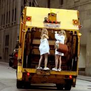 Mary-Kate Olsen - galeria zdjęć - Zdjęcie nr. 15 z filmu: Mary-Kate i Ashley: Nowy Jork, nowa miłość