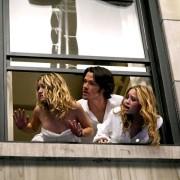 Mary-Kate Olsen - galeria zdjęć - Zdjęcie nr. 16 z filmu: Mary-Kate i Ashley: Nowy Jork, nowa miłość