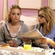Mary-Kate Olsen - galeria zdjęć - Zdjęcie nr. 17 z filmu: Mary-Kate i Ashley: Nowy Jork, nowa miłość