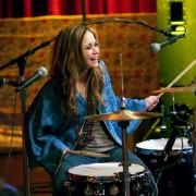 Mary-Kate Olsen - galeria zdjęć - Zdjęcie nr. 18 z filmu: Mary-Kate i Ashley: Nowy Jork, nowa miłość