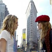 Mary-Kate Olsen - galeria zdjęć - Zdjęcie nr. 19 z filmu: Mary-Kate i Ashley: Nowy Jork, nowa miłość