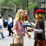 Mary-Kate Olsen - galeria zdjęć - Zdjęcie nr. 20 z filmu: Mary-Kate i Ashley: Nowy Jork, nowa miłość