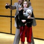 Mary-Kate Olsen - galeria zdjęć - Zdjęcie nr. 21 z filmu: Mary-Kate i Ashley: Nowy Jork, nowa miłość