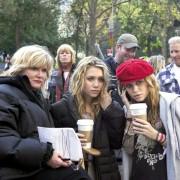 Mary-Kate Olsen - galeria zdjęć - Zdjęcie nr. 22 z filmu: Mary-Kate i Ashley: Nowy Jork, nowa miłość