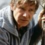 Dr Richard Kimble - Harrison Ford