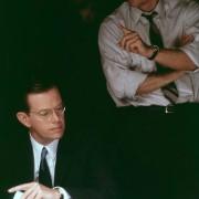 Dylan Baker - galeria zdjęć - Zdjęcie nr. 1 z filmu: Trzynaście dni