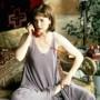 Marian Wyman - Julianne Moore