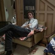 Eddie Redmayne - galeria zdjęć - filmweb