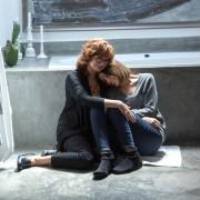 Susan Sarandon - galeria zdjęć - Zdjęcie nr. 13 z filmu: Wszędobylska mamuśka