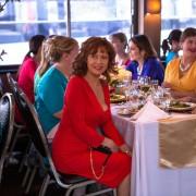 Susan Sarandon - galeria zdjęć - Zdjęcie nr. 15 z filmu: Wszędobylska mamuśka