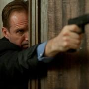 Ralph Fiennes - galeria zdjęć - Zdjęcie nr. 2 z filmu: Skyfall