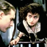 Helena Bonham Carter - galeria zdjęć - Zdjęcie nr. 5 z filmu: Powrót do Howards End