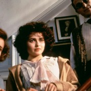 Helena Bonham Carter - galeria zdjęć - Zdjęcie nr. 7 z filmu: Powrót do Howards End