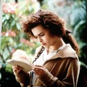 Helena Bonham Carter - galeria zdjęć - Zdjęcie nr. 1 z filmu: Powrót do Howards End