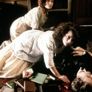 Helena Bonham Carter - galeria zdjęć - Zdjęcie nr. 6 z filmu: Powrót do Howards End