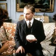 Helena Bonham Carter - galeria zdjęć - Zdjęcie nr. 2 z filmu: Powrót do Howards End