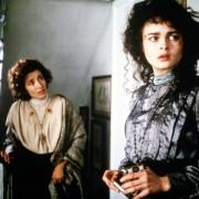 Helena Bonham Carter - galeria zdjęć - Zdjęcie nr. 4 z filmu: Powrót do Howards End