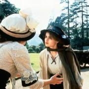 Helena Bonham Carter - galeria zdjęć - Zdjęcie nr. 3 z filmu: Powrót do Howards End