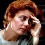 Susan Sarandon - galeria zdjęć - Zdjęcie nr. 1 z filmu: Olej Lorenza