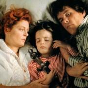 Susan Sarandon - galeria zdjęć - Zdjęcie nr. 16 z filmu: Olej Lorenza