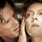 Susan Sarandon - galeria zdjęć - Zdjęcie nr. 8 z filmu: Olej Lorenza