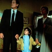 Susan Sarandon - galeria zdjęć - Zdjęcie nr. 15 z filmu: Olej Lorenza