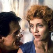 Susan Sarandon - galeria zdjęć - Zdjęcie nr. 4 z filmu: Olej Lorenza