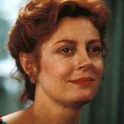 Susan Sarandon - galeria zdjęć - Zdjęcie nr. 2 z filmu: Olej Lorenza