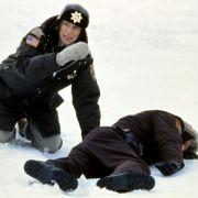 Frances McDormand - galeria zdjęć - Zdjęcie nr. 2 z filmu: Fargo