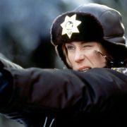 Frances McDormand - galeria zdjęć - Zdjęcie nr. 3 z filmu: Fargo