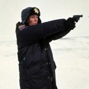 Frances McDormand - galeria zdjęć - Zdjęcie nr. 4 z filmu: Fargo