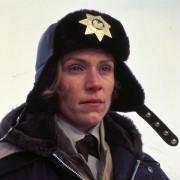Frances McDormand - galeria zdjęć - Zdjęcie nr. 1 z filmu: Fargo